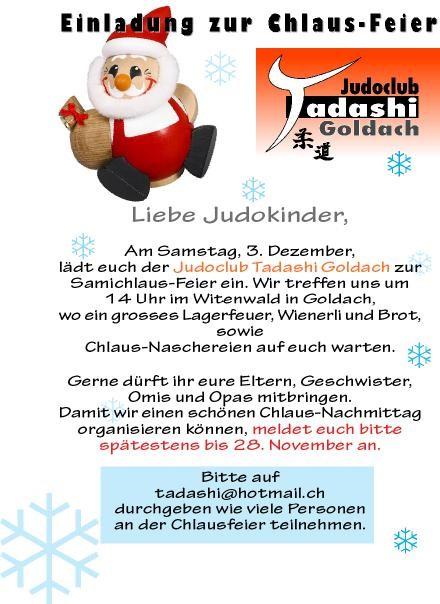 judochlaus2016