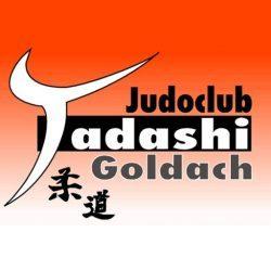 Judoclub Tadashi Goldach